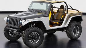 concept jeep 2013 jeep wrangler stitch concept caricos com