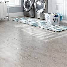 home design flooring flooring area rugs home flooring ideas floors at the home depot