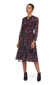 women u0027s clothing designer clothes u0026 fashion whistles