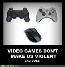 Videogame Memes - videogame memes video games amino