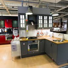 kitchen appliance store appliance store pos cloud pos retailpoint