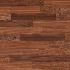 Step Laminate Flooring Qs 700 Dark Merbau 3 Strip Planks Quick Step Com Quick Step