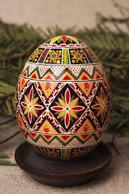 Easter Decorations Ebay 1663 best pysanky art stunning examples images on pinterest