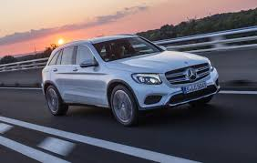 at mercedes usa brandchannel growth driver 5 questions with mercedes usa