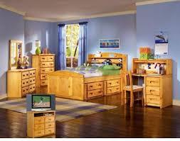 levin bedroom sets kbdphoto levin bedroom sets extraordinary furniture decorating