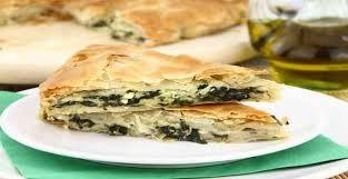 recette de cuisine turque cuisine turque