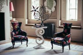 Famous Interior Designer by Top Interior Designers Uk David Carter London Design Agenda
