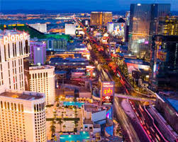 Apr          T Mobile Arena Debuts on the Las Vegas Strip Attraction Tickets Direct