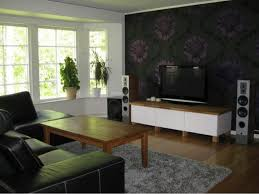 How Big Should Tv Be For Living Room How Big Should My Tv Be For Living Room