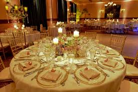 centerpieces with candles wedding centerpieces with candles and flowers best wedding