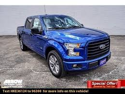 black friday used car deals 2017 new ford and used car dealer serving abilene arrow ford inc