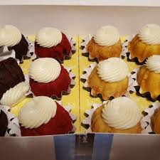 nothing bundt cakes 287 photos u0026 352 reviews bakeries 2875