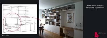 bureau bibliothèque intégré agencediotclement com wp content uploads 2014