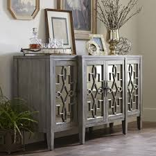 Dining Room Buffets Servers by Top Dining Room Buffet Server Decorating Idea Inexpensive Photo