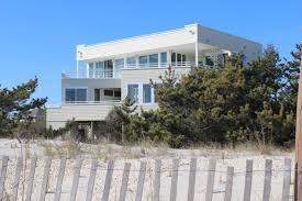 pets considered 6 bedroom oceanfront beach house vacation