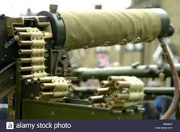 nerf gun jeep gun bullets stock photos u0026 gun bullets stock images alamy