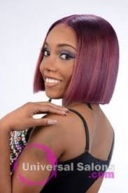 university studio black hair styles 20 best universal salons hairstyles images on pinterest lounges