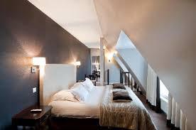 opera chambre chambre duplex picture of hotel daunou opera tripadvisor