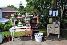 a sock monkey inspired baby shower a blog by clemens designs