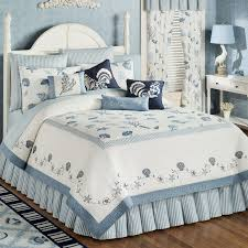 allcitysf com i seashore themed bedding beach prin
