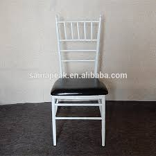Wholesale Chiavari Chairs Bulk Chiavari Chairs Bulk Chiavari Chairs Suppliers And