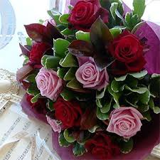 get flowers delivered nothing beats flowers delivered directly to a home or place