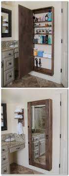 kitchen cabinets made out of pallet wood 8 creative cheap and easy wood pallet projects