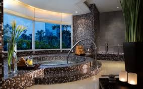 A Place Spa The Ritz Carlton Jakarta Pacific Place Introduces New Spa Organic
