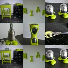 cuisine gris et vert anis vert anis bis créa chon