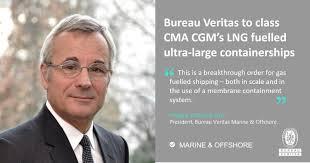 bureau veritas holdings inc justin farry professional profile