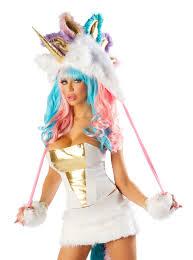 Womens Unicorn Halloween Costume Check Amazing Unicorn Rave Spectacular