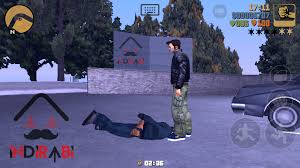 gta 3 apk android grand thef auto iii gta 3 apk sd data indir indirabi gta