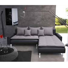canap convertible angle gauche canapé convertible angle royal sofa idée de canapé et meuble maison