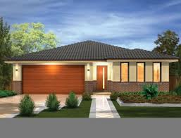 Split Level Designs by Split Level Homes Split Level House Design Builders Wincrest Homes