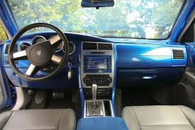2010 Dodge Charger Interior Rseries 2007 Dodge Charger Specs Photos Modification Info At