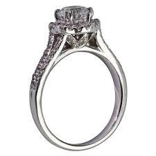kif wedding band jackson jewelers gottlieb sons 28831