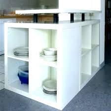 barre de cuisine barre led cuisine élégant barre de credence pour cuisine 3 plan de