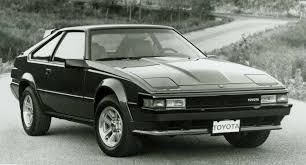 convertible toyota supra future classic toyota supra classiccars com journal