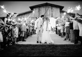 wedding venues in mississippi the stables home