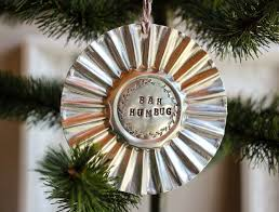40 best christmas carol images on pinterest christmas carol