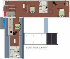 Residential House Floor Plan Residential Design U2013 Twisty U0027s House U2013 A Point In Design