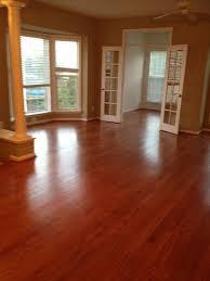 Laminate Flooring Nyc New York Carpet U0026 Rug Springfield Va