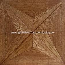 laminate floor manufacturers china laminate floor suppliers