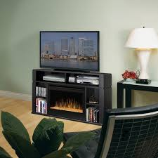 wonderful fireplace entertainment center images inspirations