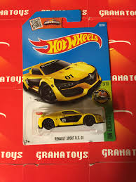 renault sport rs 01 renault sport r s 01 79 yellow wheels 2016 wheels case g