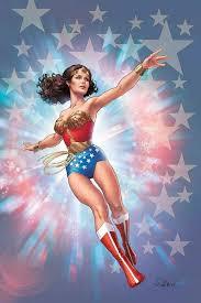 imágenes wonder woman 397 best wonder woman images on pinterest comic book comic books