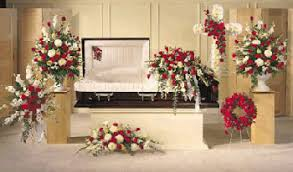 funeral floral arrangements grand rapids and mi funeral flowers sunnyslope floral