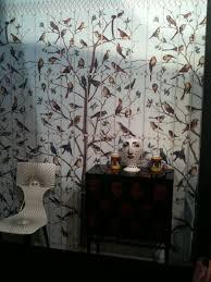 Tapisserie Cuisine 4 Murs by Salon Papier Peint Indogate Com Papier Peint Cuisine Moderne