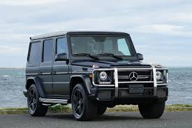 mercedes jeep 2016 2016 mercedes benz g63 amg for sale silver arrow cars ltd