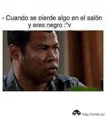 Memes De Nalgones - memes de negros de best of the funny meme